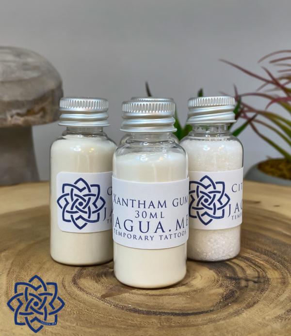 Xantham Gum Powder
