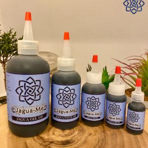Jagua Me Gel products